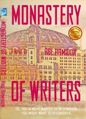 Monastery_of_Writers-1