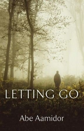 Letting-Go-1